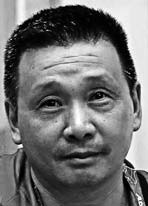 Zhiwen He Cheng