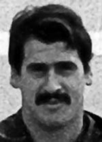 Antonio Henares Sierra