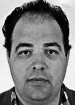 José Luis Hermosín Sierra