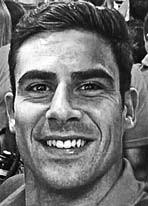 Francisco De Paula Hernández Jiménez