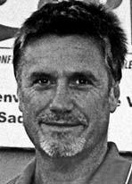 Francisco Manuel Hervás Tirado
