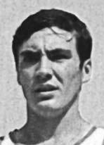 Rafael Jaén Rodríguez