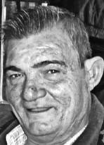 Manuel Jara Pozo