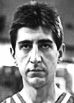 Andrés Jiménez Fernández