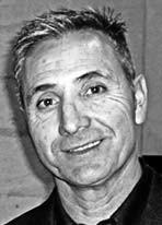 Sixto Jiménez Galán