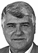 Eduardo Jiménez Meana