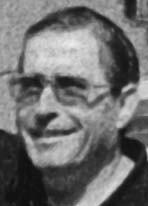 Manuel Francisco Jiménez Taravilla