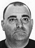 Francisco José Jodar Téllez