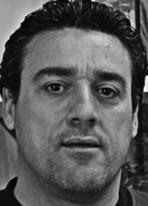 Juan José Lara Ortiz
