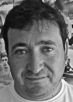 Juan Manuel Lebrero Morillo