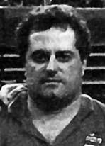 Juan Antonio Liñán Corredera