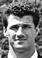 Francisco López Barea