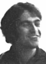 Álvaro López Espejo