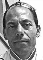Jesús López Fariñas
