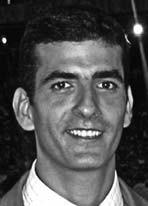 Felipe López Garrido
