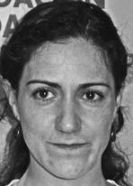 Ana López Martínez