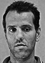 José López Ramírez