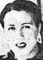 Ernestina Maenza Fernández-Calvo