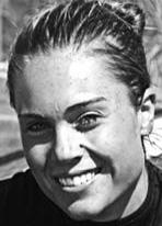 Blanca María Manchón Domínguez