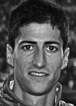 Luis Alberto Marco Contreras