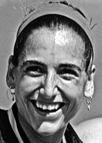María Esperanza Márquez Escudero
