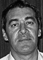 Francisco Jesús Martín Morillas