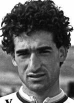 Juan Martínez Oliver