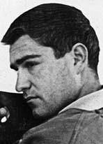 Pedro Medina Casado