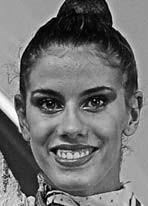 Lourdes Mohedano Sánchez de Mora