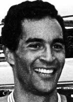 Luis Fernando Molina Castillo
