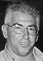 José Antonio Montenegro González