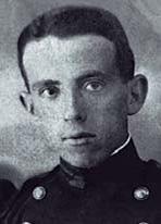 Antonio Moreira Montero