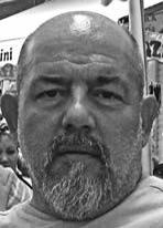 Manuel Moreno Galván