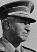 Joaquín Nogueras Márquez
