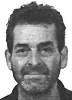 Salvador Núñez Fernández