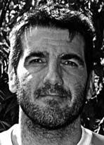 Antonio Carlos Ortega Pérez