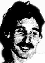 Antonio Páez Montero