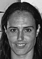 Ana Belén Palomo Jiménez