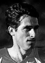 Manuel Pancorbo Chica