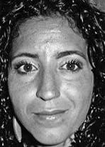 Lidia Parra Sánchez