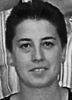 Josefa Pérez Carmona