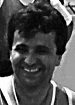 Francisco Pérez Muñoz