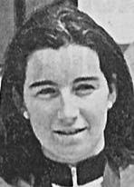 María Belén Pérez Sánchez