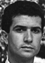Miguel Ángel Pérez Tello