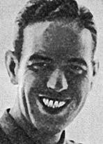 José Manuel Pinillo Antolín
