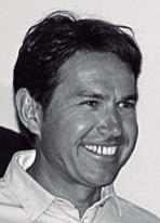 Juan Antonio Prieto Cárdenas