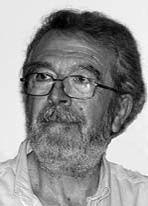 José Prieto Escaso
