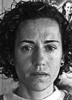 María Dolores Pulido Fernández