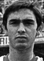 José Mariano Pulido Solís