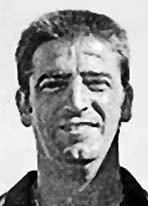 Ignacio Rambla Algarín